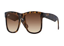 Ray-Ban - Justin Brown Gradient